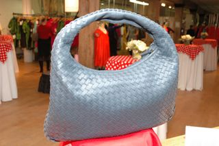Bottega Veneta Bag Auction