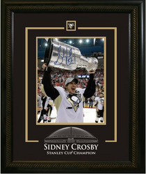 Crosby Photo Auction