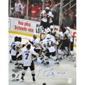 Signed Celebration Photo Auction