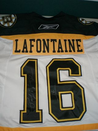 Lafontaine1