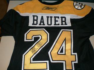 Bauer1