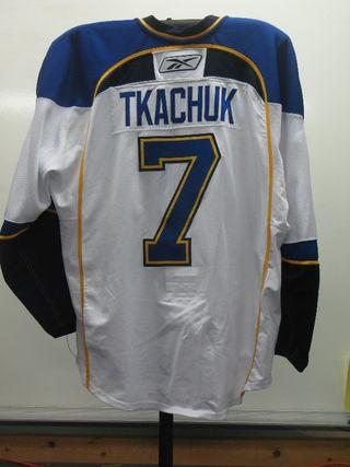 Tkachukeuro2