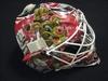 Leighton Game-Worn Mask Auction1