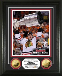 Toews Photo Mint Auction