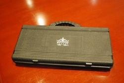 LA Kings Grill Set Auction