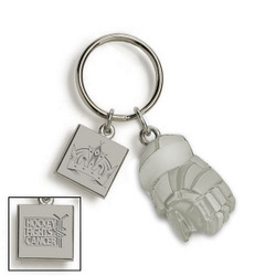 Key Chain Auction