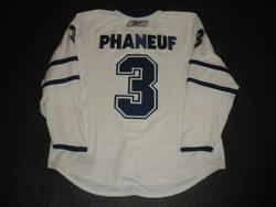 9d4ec7861db NHL Auctions Blog  Toronto Maple Leafs