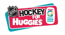 Hockeyhuggies