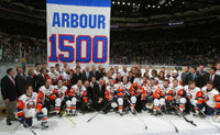 Arbour1500ceremony