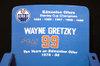 Gretzkyseat